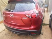 New Mazda CX-5 for sale in Botswana - 0