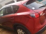 New Mazda CX-5 for sale in Botswana - 1