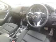 New Mazda CX-5 for sale in Botswana - 2