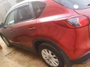 New Mazda CX-5 for sale in Botswana - 3