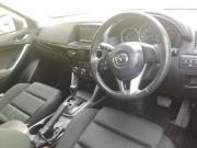New Mazda CX-5 for sale in Botswana - 5