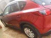 New Mazda CX-5 for sale in Botswana - 6