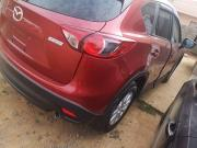 New Mazda CX-5 for sale in Botswana - 7