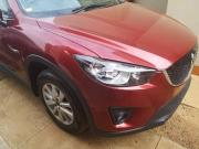 New Mazda CX-5 for sale in Botswana - 8