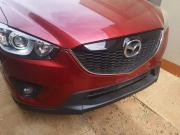 New Mazda CX-5 for sale in Botswana - 10