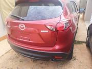New Mazda CX-5 for sale in Botswana - 11