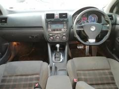 New Mercedes-Benz C-Class for sale in Botswana - 0