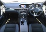 New Mercedes-Benz C-Class for sale in Botswana - 2