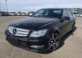 New Mercedes-Benz C-Class for sale in Botswana - 5