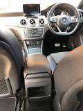 New Mercedes-Benz CLA-Class for sale in Botswana - 1
