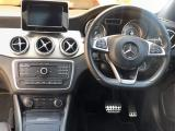 New Mercedes-Benz CLA-Class for sale in Botswana - 2