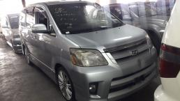 New Toyota Alphard for sale in Botswana - 2