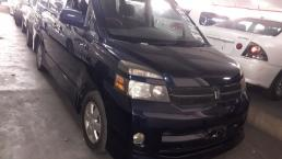 New Toyota Alphard for sale in Botswana - 14