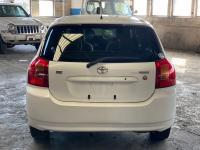 New Toyota Runx for sale in Botswana - 2