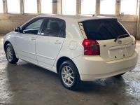 New Toyota Runx for sale in Botswana - 3