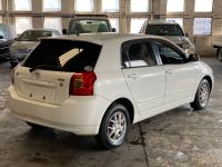 New Toyota Runx for sale in Botswana - 5