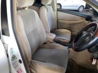 New Toyota Runx for sale in Botswana - 7