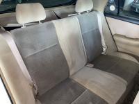 New Toyota Runx for sale in Botswana - 9