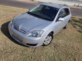 New Toyota Runx for sale in Botswana - 13
