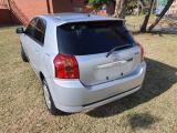 New Toyota Runx for sale in Botswana - 15