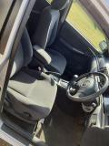 New Toyota Runx for sale in Botswana - 17