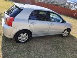 New Toyota Runx for sale in Botswana - 18
