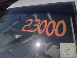 Nissan Almera for sale in Botswana - 3