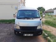 Nissan Caravan for sale in Botswana - 0