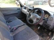 Nissan Caravan for sale in Botswana - 1
