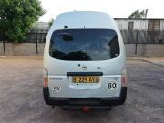 Nissan Caravan for sale in Botswana - 7