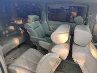 Nissan Elgrande for sale in Botswana - 0