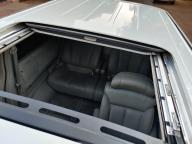 Nissan Elgrande for sale in Botswana - 1