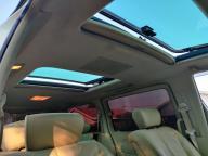 Nissan Elgrande for sale in Botswana - 3