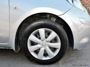 NISSAN MARCH for sale in Botswana - 6