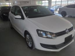 POLO TSI BLUEMOTION for sale in Botswana - 2