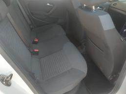 POLO TSI BLUEMOTION for sale in Botswana - 4