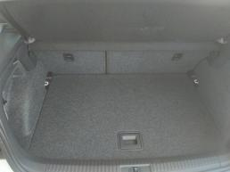 POLO TSI BLUEMOTION for sale in Botswana - 5