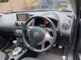 Nissan for sale in Botswana - 0