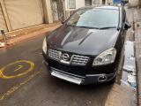 Nissan for sale in Botswana - 4