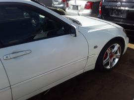 Toyata Altezza for sale in Botswana - 6