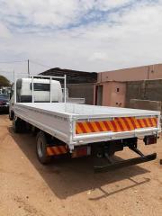 Toyota Dyna for sale in Botswana - 0