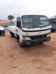 Toyota Dyna for sale in Botswana - 2