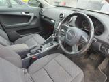 Used Audi for sale in Botswana - 4