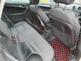Used Audi for sale in Botswana - 5