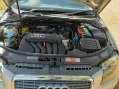 Used Audi A3 for sale in Botswana - 10