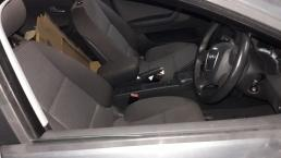 Used Audi A3 for sale in Botswana - 2