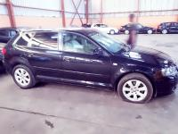 Used Audi A3 for sale in Botswana - 7