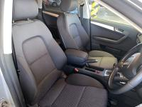 Used Audi A3 for sale in Botswana - 4