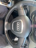 Used Audi A3 for sale in Botswana - 6