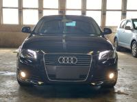 Used Audi A3 for sale in Botswana - 15